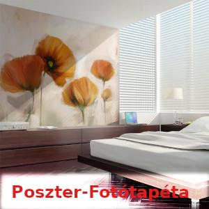 Poszter-Fotótapéta