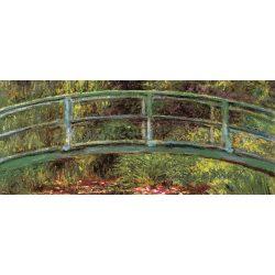 Híd poszter, fotótapéta 030VEP /250x104 cm/
