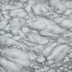 Puzzle poszter, fotótapéta 10128 több méretben, alapanyagban