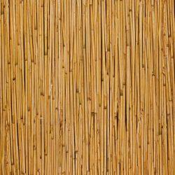Gekkofix Bamboo öntapadós tapéta 45 cm x 15 m