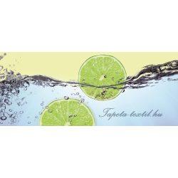 Lime vlies poszter, fotótapéta 109VEP /250x104 cm/