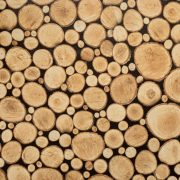 Gekkofix Logs mintás öntapadós tapéta 45 cm x 15 m