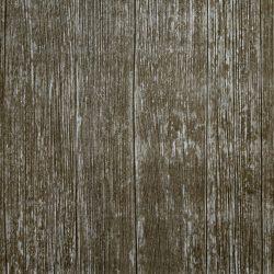 Gekkofíx Rurai öntapadós tapéta 45 cm x 15 m