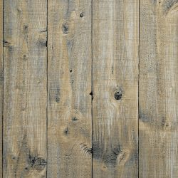 Gekkofíx Old Wood öntapadós tapéta 45 cm x 15 m