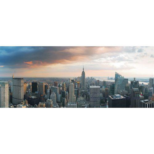 New York vlies poszter, fotótapéta 133VEP /250x104 cm/