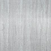 Gekkofix Concrete öntapadós tapéta 45 cm x 15 m