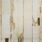 Gekkofix Door öntapadós tapéta 45 cm x 15 m