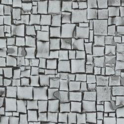 Gekkofix Stone öntapadós tapéta 45 cm x 15 m