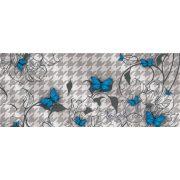 Pillangók vlies poszter, fotótapéta 1424VEP /250x104 cm/