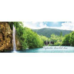 Laguna vlies poszter, fotótapéta 145VEP /250x104 cm/