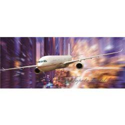 Repülő poszter, fotótapéta 152VEP /250x104 cm/
