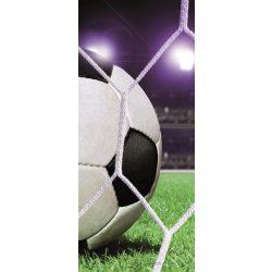 Football vlies poszter, fotótapéta 155VET /91x211 cm/