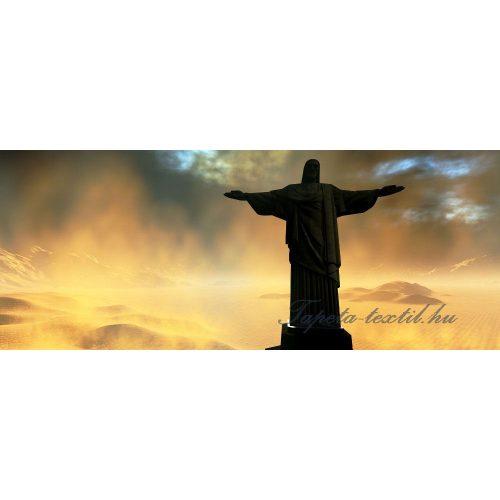 Rio De Janeiro poszter, fotótapéta 164VEP /250x104 cm/