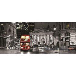 London poszter, fotótapéta 196VEP /250x104 cm/