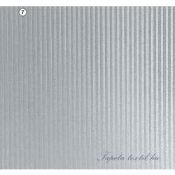 d-c-fix Stripes öntapadós tapéta 67,5 cm x 2 m