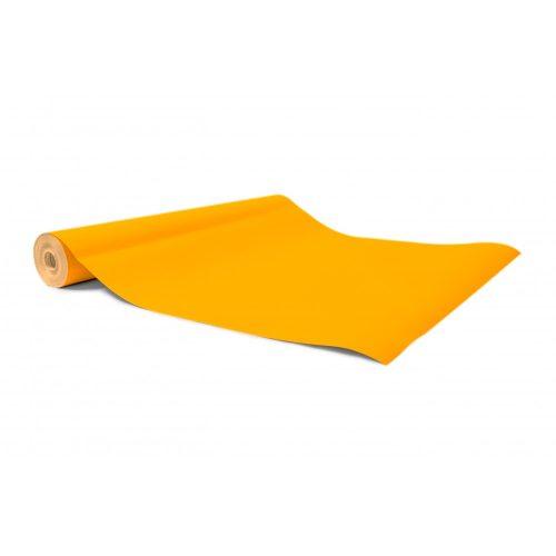 d-c-fix Bananagelb fényes öntapadós tapéta 45 cm x 15 m  VIP18