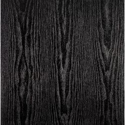 d-c-fix Blackwood öntapadós tapéta 90 cm x 15 m