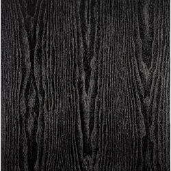 d-c-fix Blackwood öntapadós tapéta 45 cm x 15 m