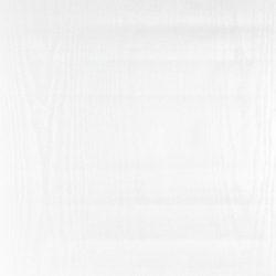 d-c-fix Whitewood öntapadós tapéta 45 cm x 2 m