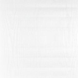 d-c-fix Whitewood öntapadós tapéta 90 cm x 15 m