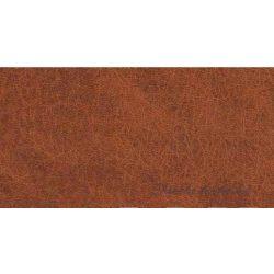 d-c-fix Goldhavanna öntapadós tapéta 90 cm x 15 m