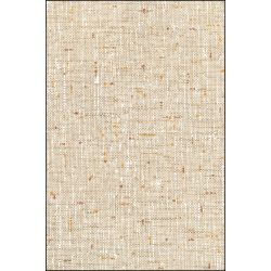 d-c-fix Textilgewebe braun öntapadós tapéta 45 cm x 15 m