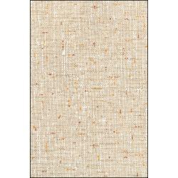 d-c-fix Textilgewebe braun öntapadós tapéta 45 cm x 2 m