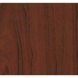 d-c-fix Mahagoni dunkel öntapadós tapéta 45 cm x 2 m