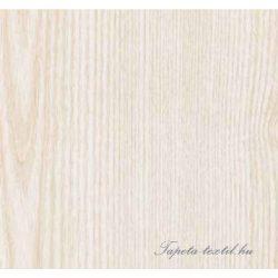d-c-fix Weißesche öntapadós tapéta 67,5 cm x 15 m