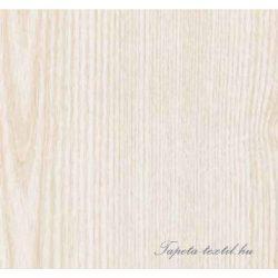 d-c-fix Weißesche öntapadós tapéta 67,5 cm x 2 m