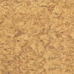 d-c-fix Segovia öntapadós tapéta 45 cm x 2 m