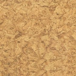 d-c-fix Segovia öntapadós tapéta 45 cm x 15 m