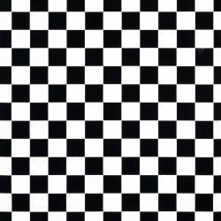 d-c-fix Monza schwarz-weiss öntapadós tapéta 45 cm x 15 m