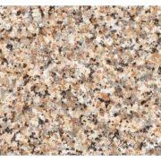 d-c-fix Porrinho beige öntapadós tapéta 67,5 cm x 15 m