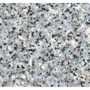d-c-fix Porrinho graublau öntapadós tapéta 90 cm x 15 m