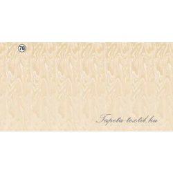 d-c-fix Smoke beige öntapadós tapéta 67,5 cm x 15 m