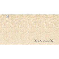 d-c-fix Smoke beige öntapadós tapéta 45 cm x 15 m