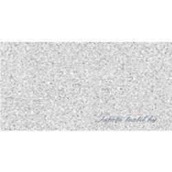 d-c-fix Sabbia hellgrau öntapadós tapéta 67,5 cm x 15 m