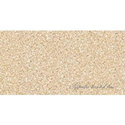 d-c-fix Sabbia beige öntapadós tapéta 67,5 cm x 15 m