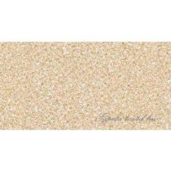 d-c-fix Sabbia beige öntapadós tapéta 45 cm x 15 m