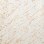 d-c-fix Carrara beige öntapadós tapéta 67,5 cm x 15 m