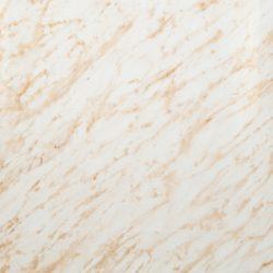 d-c-fix Carrara beige öntapadós tapéta 90 cm x 15 m