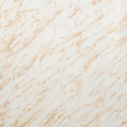 d-c-fix Carrara beige öntapadós tapéta 45 cm x 15 m