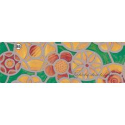 d-c-fix Chartres öntapadós tapéta 67,5 cm x 15 m