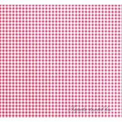d-c-fix Vichy rose öntapadós tapéta 45 cm x 15 m