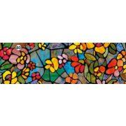 d-c-fix Venetian Garden öntapadós tapéta 45 cm x 15 m