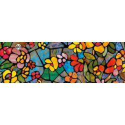 d-c-fix Venetian Garden öntapadós tapéta 90 cm x 15 m