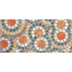 d-c-fix Opaco Pianetra öntapadós tapéta 45 cm x 15 m