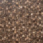 d-c-fix Aragon öntapadós tapéta 45 cm x 15 m