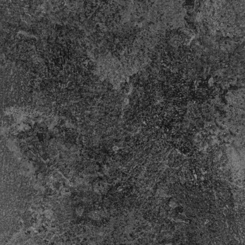 d-c-fix Avellino beton öntapadós tapéta 45 cm x 15 m